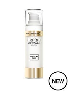 max-factor-miracle-primer
