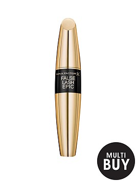 max-factor-false-lash-epic-mascara-black-amp-free-max-factor-cosmetic-bag