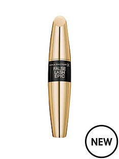 max-factor-false-lash-epic-mascara-black