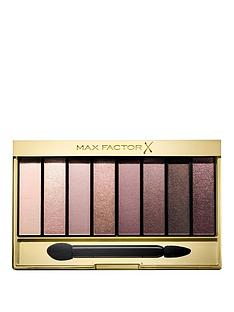 max-factor-masterpiece-nude-palette-03-rose-nudesnbsp
