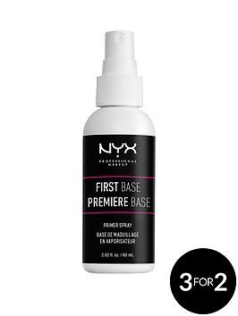 nyx-professional-makeup-first-base-makeup-primer-spray