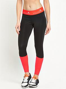 adidas-stellasport-stellasport-long-panel-tight