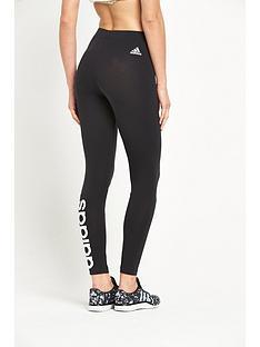 adidas-essentials-linear-tightnbsp