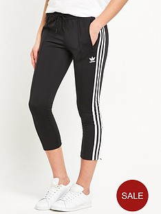 adidas-originals-cigarette-pant