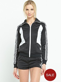adidas-originals-sandra-1977-track-top