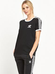 adidas-originals-3stripes-tee