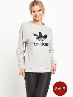 adidas-originals-trefoil-sweater