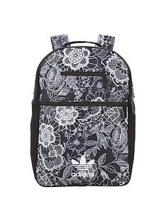 adidas-originals-florido-backpack