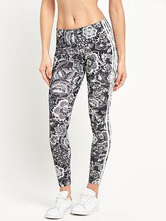 adidas-originals-florido-legging
