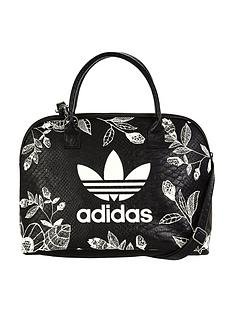 adidas-originals-florido-bowling-bag