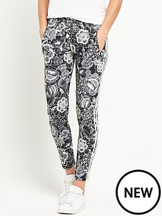 adidas-originals-florido-superstar-track-pant