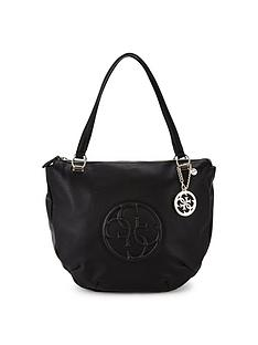guess-kory-crush-large-tote
