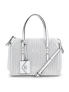 guess-gia-lazer-cut-bag