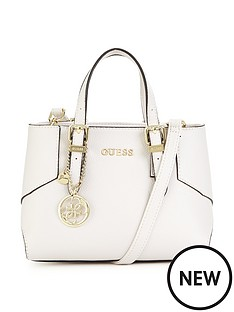 guess-isabeau-mini-tote-bag