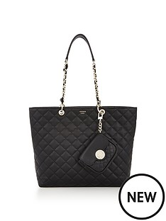 guess-guess-wilson-quilted-tote-bag