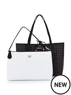 guess-bobby-reversible-tote-bag