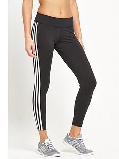 adidas-d2mnbsp3-stripe-long-tight
