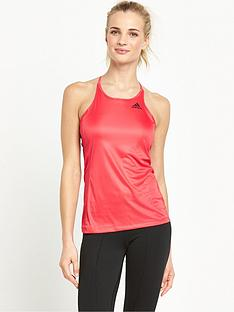 adidas-performance-step-up-tank
