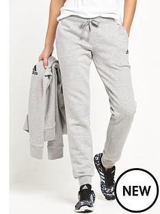 adidas-essentials-cuffed-pants