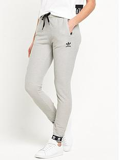 adidas-originals-regular-cuffed-track-pant