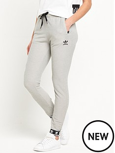 adidas-originals-regular-cuffed-track-pant