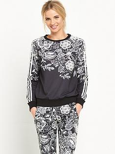 adidas-originals-florido-sweater