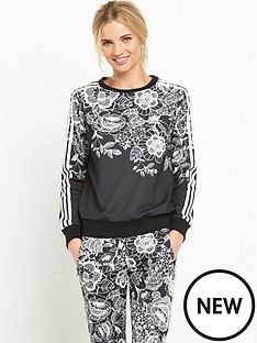 adidas-originals-florido-sweater