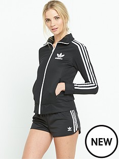 adidas-originals-europa-track-top
