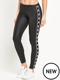 adidas-originals-leggings