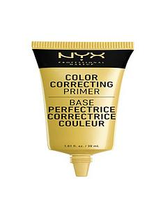 nyx-professional-makeup-colour-correction-liquid-primer