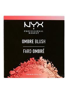 nyx-professional-makeup-ombreacutenbspblush