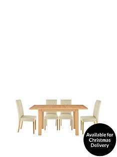primonbsp120-150-cm-extending-dining-table-4-derby-dining-chairs-buy-and-save