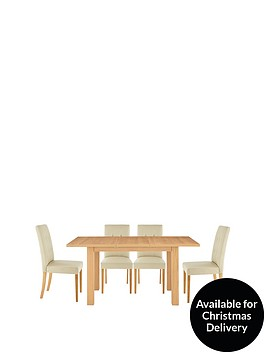 primonbsp120-160-cm-extending-dining-table-4-derby-dining-chairs-buy-and-save