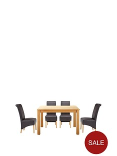 verona-120-cm-dining-table-4-sienna-chairs-buy-and-save