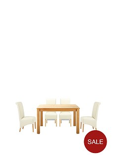 verona-120cm-dining-table-4-sienna-chairs-buy-and-save