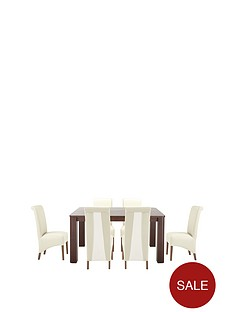verona-150-cm-dining-table-6-sienna-chairs-buy-and-save
