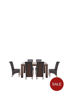 verona-150cm-dining-table-6-sienna-chairs-buy-and-save