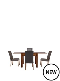 square-to-rectangle-table-amp-4-new-opus-chairs