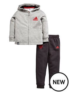 adidas-youth-manchester-united-tracksuit