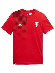 adidas-youth-manchester-united-t-shirt-w