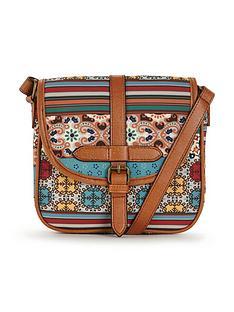 joe-browns-wonderful-day-bag