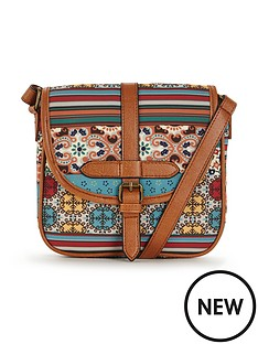 joe-browns-wonderful-day-bag
