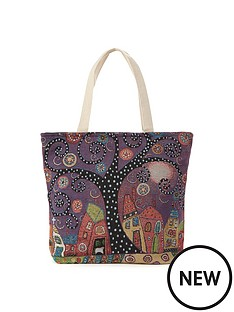 joe-browns-make-a-statement-bag