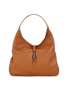 joe-browns-villa-di-castello-bag-tan