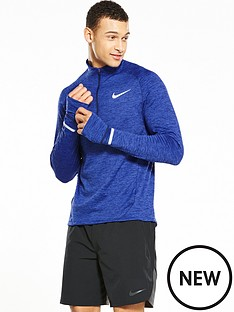 nike-nike-element-sphere-half-zip-top