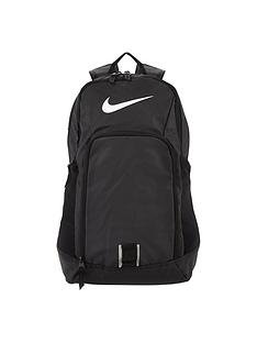 nike-alpha-adapt-rev-backpac