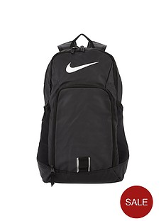 nike-alpha-adapt-rev-backpac