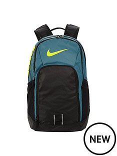 nike-alpha-adapt-rev-backpack