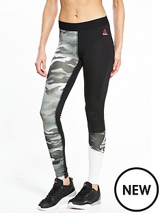 reebok-one-series-tight