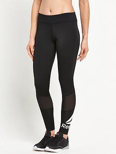 reebok-workout-ready-big-logo-tights